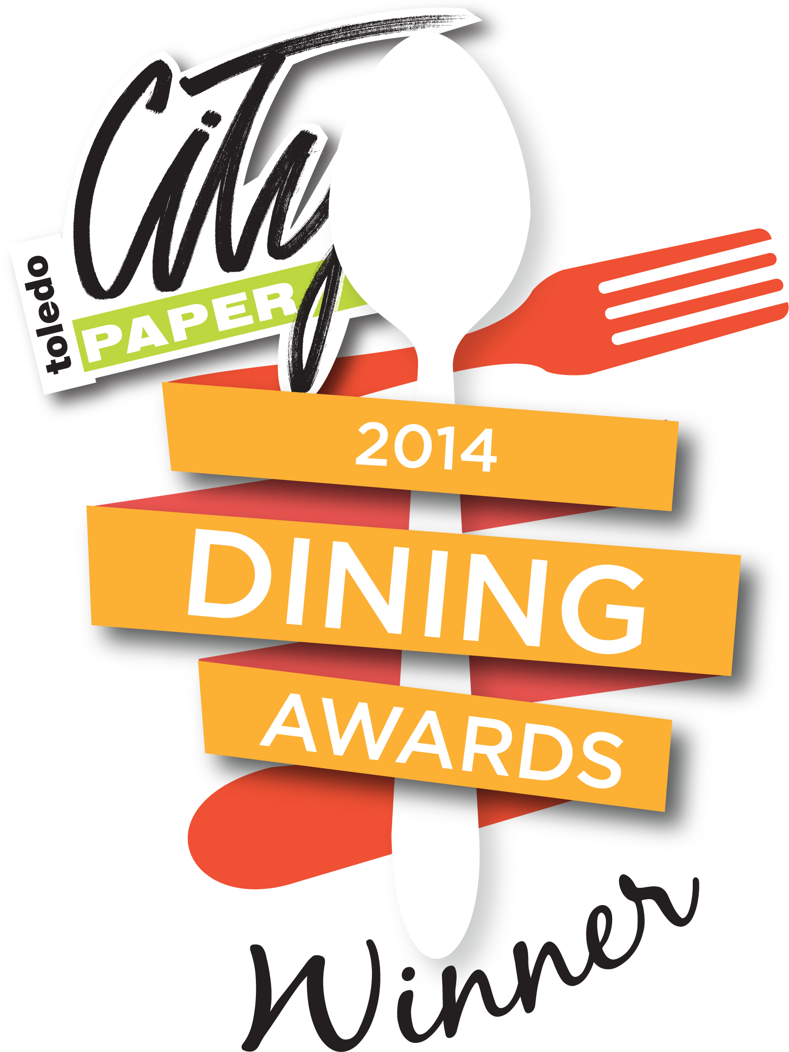 DiningGuide_Awards_4C_winner_final_2014