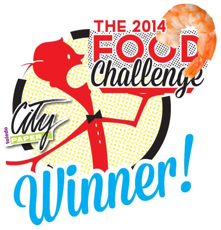 FoodChallengeWinner-2014