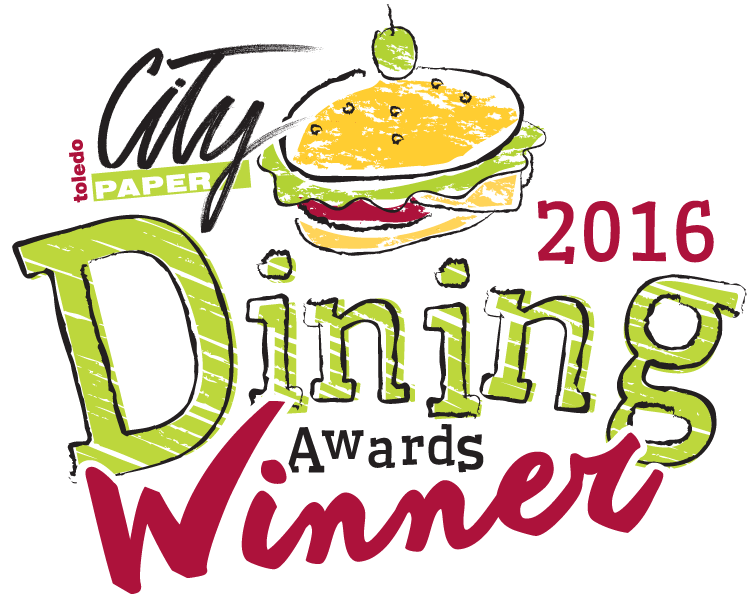 citydiningawards_WINNER2-2016