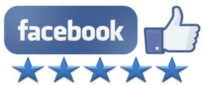 venturas mexican restaurant toledo Facebook Reviews