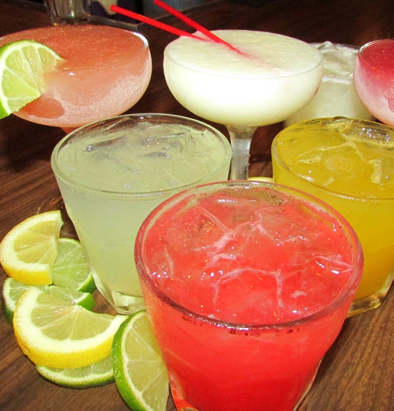 Margs-2