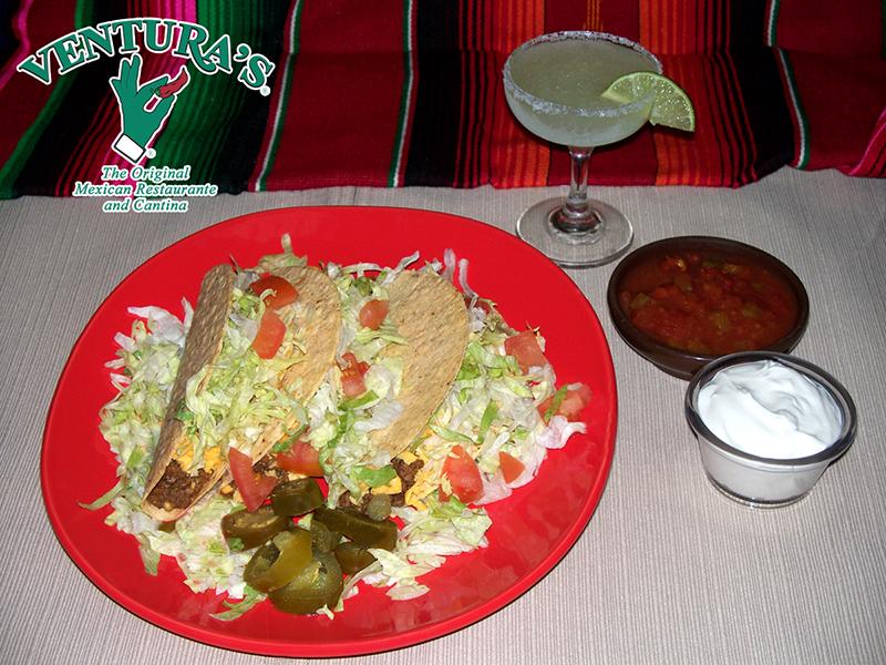 Venturas_Tacos