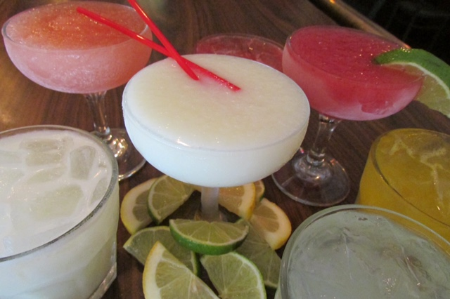 margs