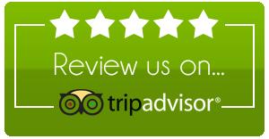 Venturas Yelp reviews