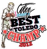 BOT_Champ_adBugSMALL-2012