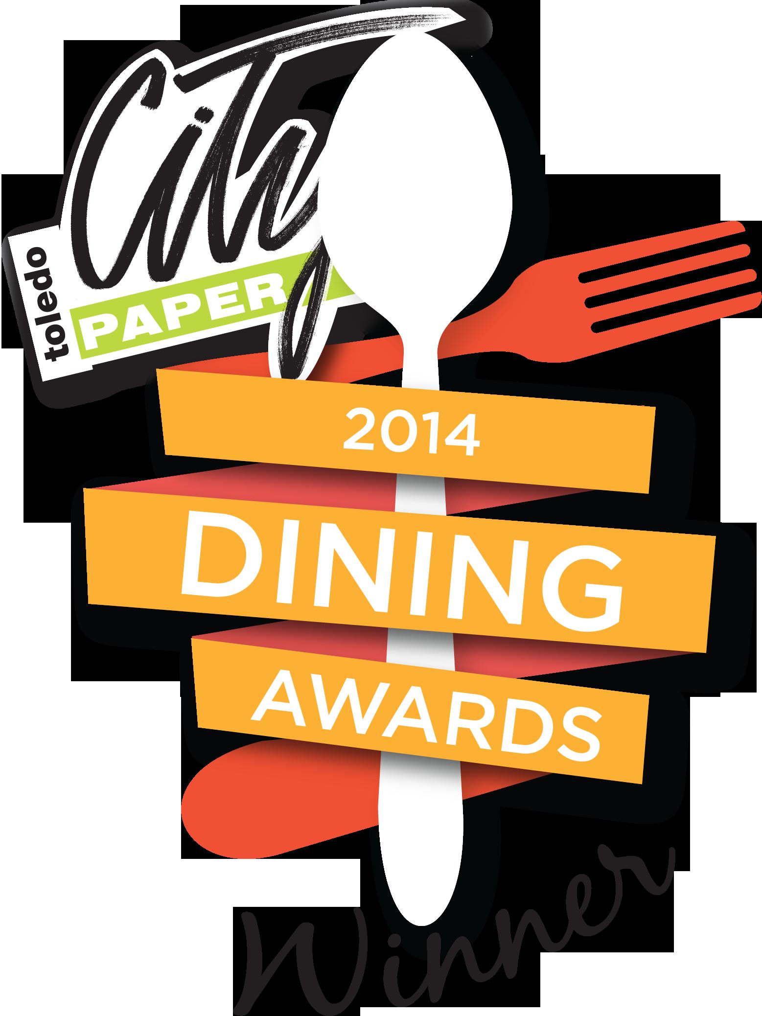 DiningGuide_Awards_4C_winner_final_2014