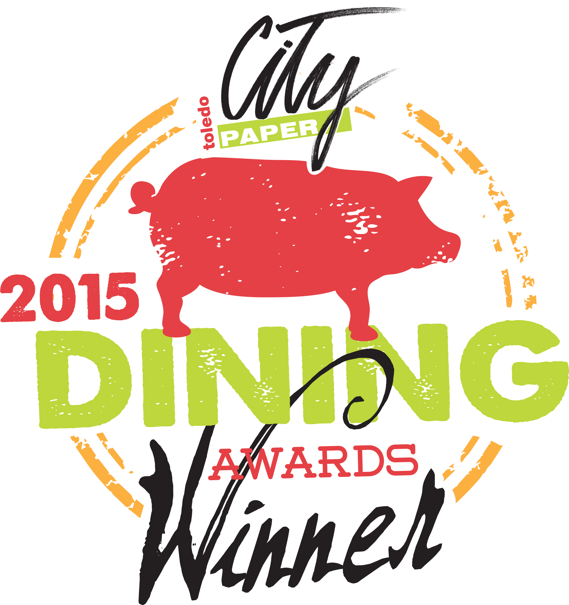 diningawards_winner-2015