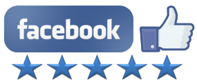 venturas mexican restaurant toledo Facebook Reviews
