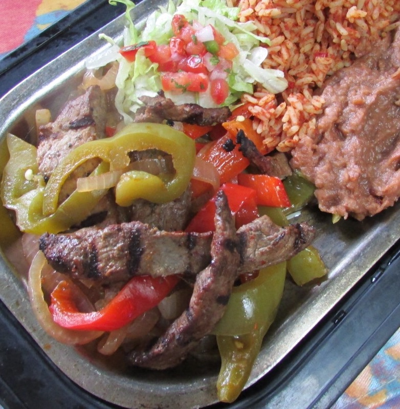 Lunch-Beef-Fajitas