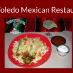 venturas mexican restaurant best toledo margaritas